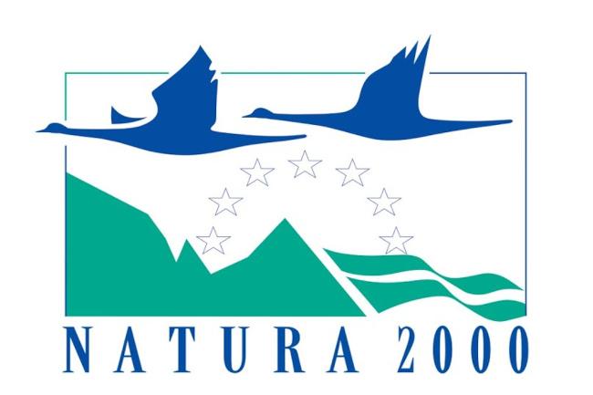 "Siena: ""Rete Natura 2000 e riserve naturali"", focus di Upa Siena su opportunità, vincoli eindennizzi"