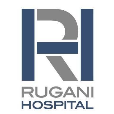 Siena: Dal 9 giugno inizia la collaborazione con la Rugani Hospital per ridurre le liste di attesa per day surgery e chirurgiaambulatoriale