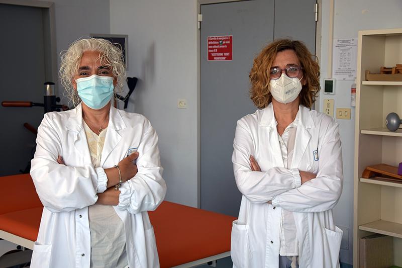 Siena. Giornata nazionale per la prevenzione e cura dell'incontinenza: Valutazioni gratuite all'AouSenese