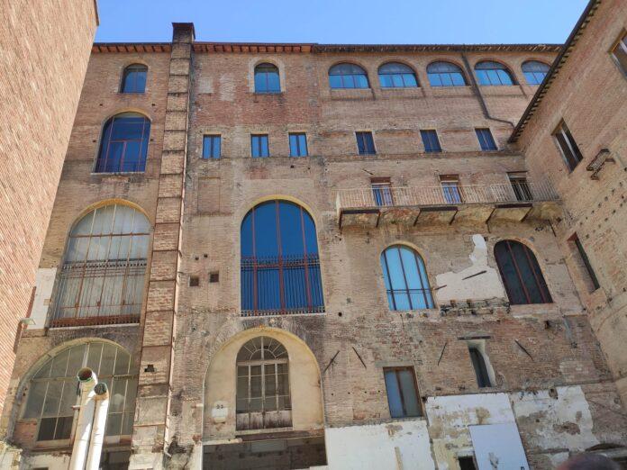 """Siena, Nasce il """"nuovo"""" Santa Maria della Scala: Ecco lenovità"""