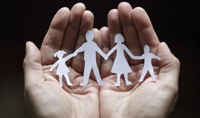 Siena: Gli aiuti alle famiglie erogati dalComune