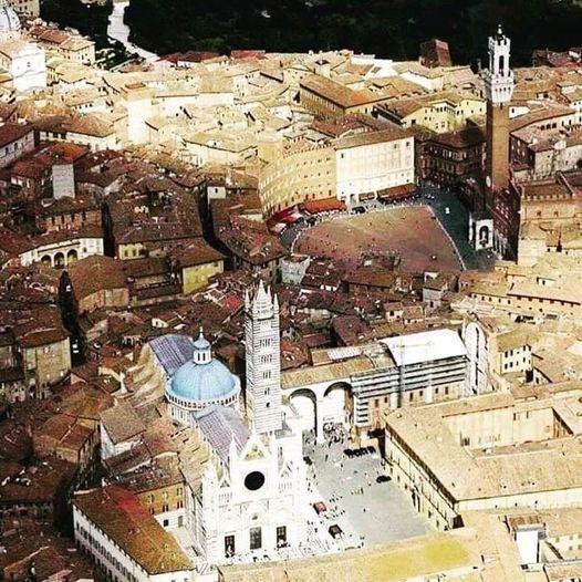 Siena: Tassa di soggiorno, il gestore della struttura ricettiva è responsabile delpagamento