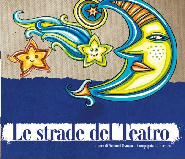 """Siena: #LeStradedelTeatro, rinviato a giovedì 2 settembre in Piazza del Campo lo spettacolo """"Paolo +Francesca"""""""