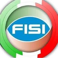 Toscana: Venerdì 30 luglio sciopero nazionale di 24 ore del personale dellaSanità