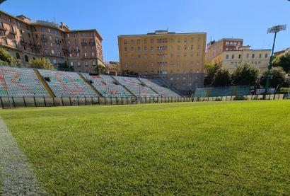 Italia, Ormai è certo: Allo stadio soltanto con il greenpass