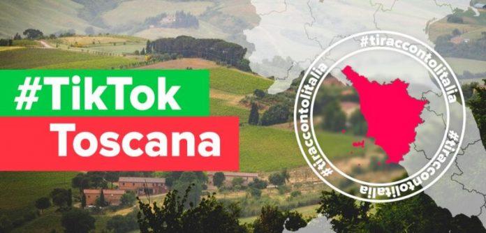 Toscana: Orientamento scolastico, il futuro si sceglie anche su TikTok