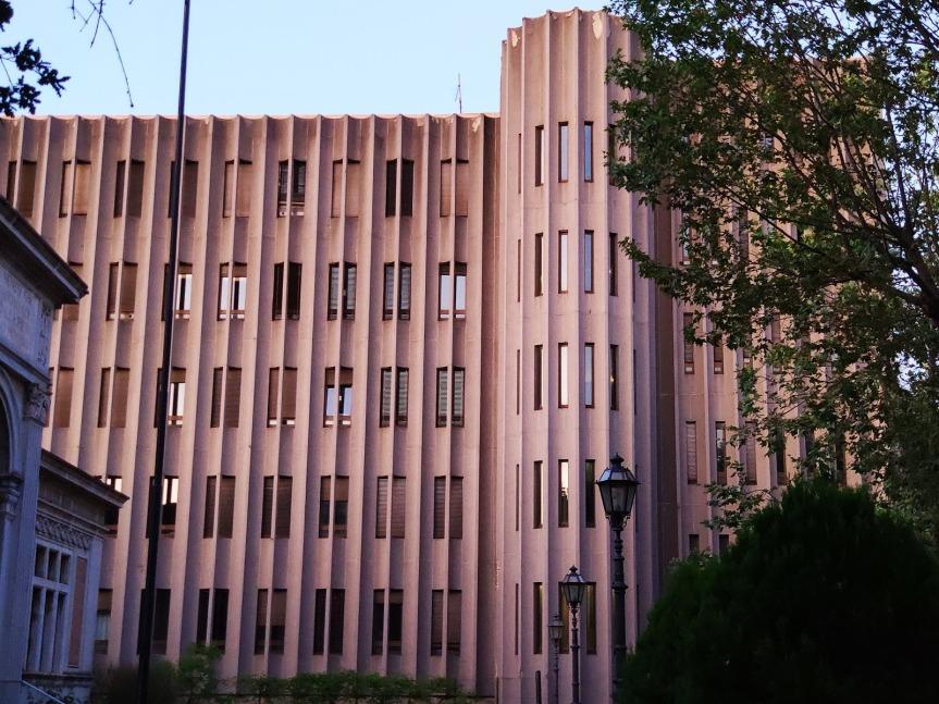 """Siena, """"Hidden Partner"""": Tribunale  rigetta in blocco le richieste di misure interdittive per le societàcoinvolte"""