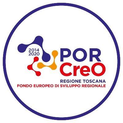 Toscana: Bandi Psr Feasr, accelerazione degli adempimenti per assegnare risorse in tempi piùrapidi