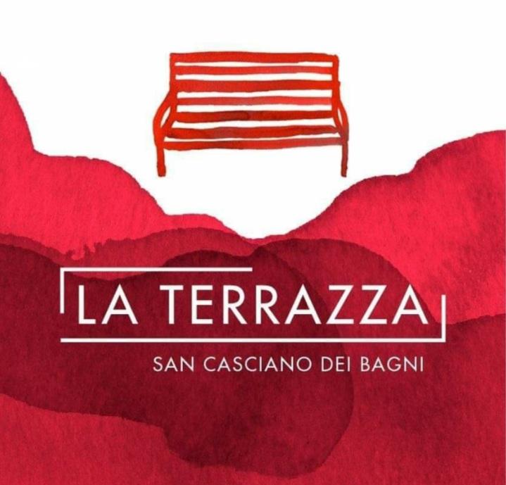 """Provincia di Siena: A """"La Terrazza di San Casciano dei Bagni """"prossimi ospiti Isabella Ferrari e MarcoVichi"""
