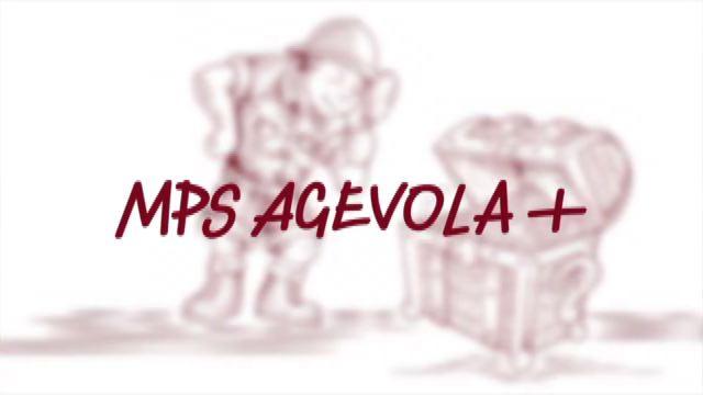 Siena: Monte dei Paschi, operativi i centri territoriali AgevolaPiù dedicati alPnrr
