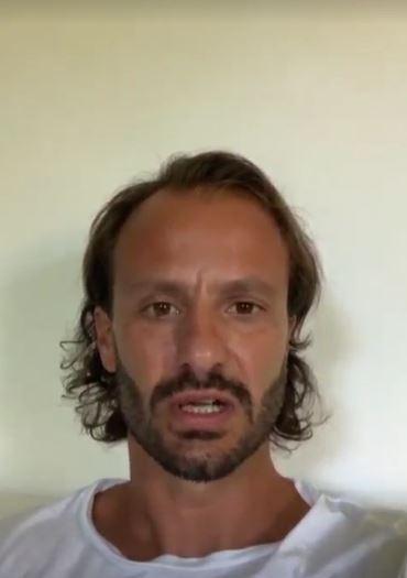 Siena, Acn Siena: I convocati di Gilardino per il ritiro a Montecatini Terme da domani25/07