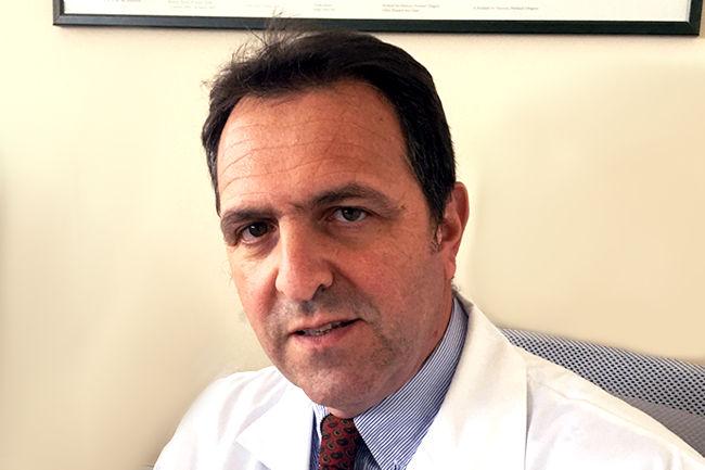 Siena: Definizione e classificazione dello scompenso cardiaco, due nuovi studi con Sienaprotagonista