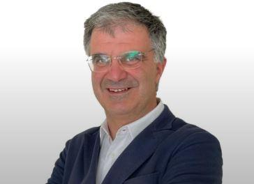 Siena, Acn Siena: Comunicato del vice presidenteBelli