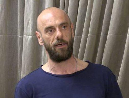 Provincia di Siena: Lornano Badesse, Alfredo Gennaioli è il nuovoallenatore