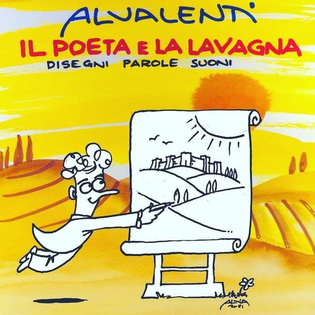 provincia di Siena: Al via la seconda settimana del cartellone estivo di Monteriggioni con cinque nuovieventi