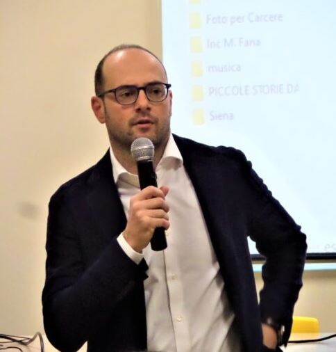 """Provincia di Siena, Protocollo affitti commerciali, il sindaco di San Gimignano Marrucci: """"Risultato importante, appello partito dalla miacittà"""""""