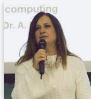 Siena, Toscana Life Sciences: Annalisa Santucci nominata nel Consiglio di indirizzo dellafondazione