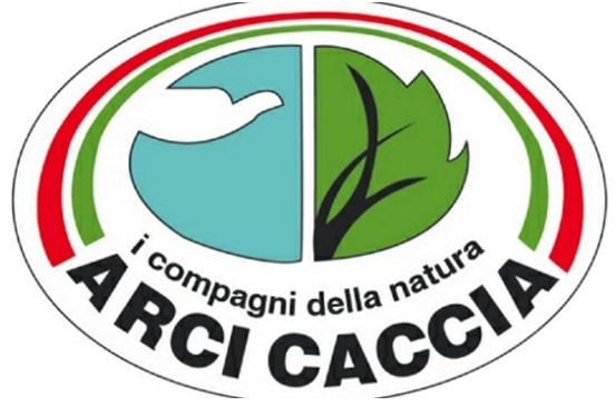 Siena: Congresso Provinciale ARCICaccia