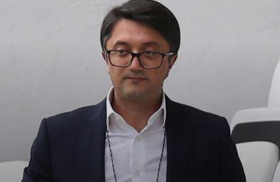 Siena, Acn Siena: Sesto giorno di ritiro, arriva il presidenteGazaryan