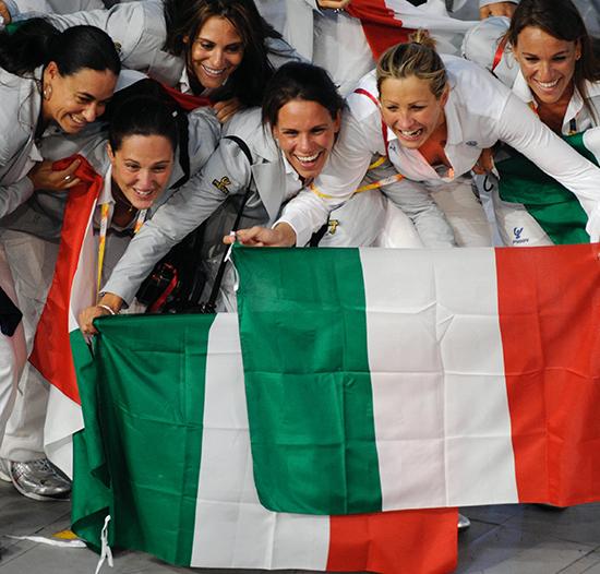Toscana: Olimpiadi e Paralimpiadi, sul sito della Regione una pagina dedicata alla spedizioneregionale