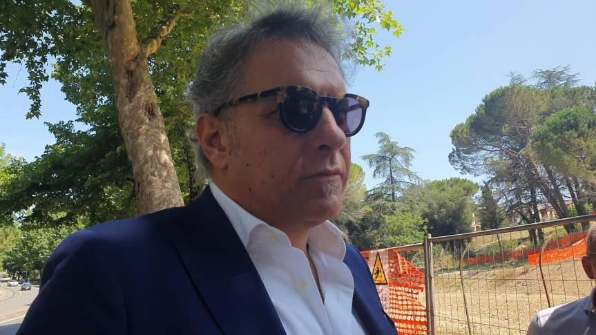 """Siena, Alloggi Erp San Miniato, Martini (Siena Casa): """"Gli inquilini danneggiati sarannorisarciti"""""""