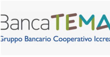 Toscana: Nuovo Consiglio di Amministrazione per Banca Tema – Terre Etrusche di Valdichiana e di Maremma – CreditoCooperativo