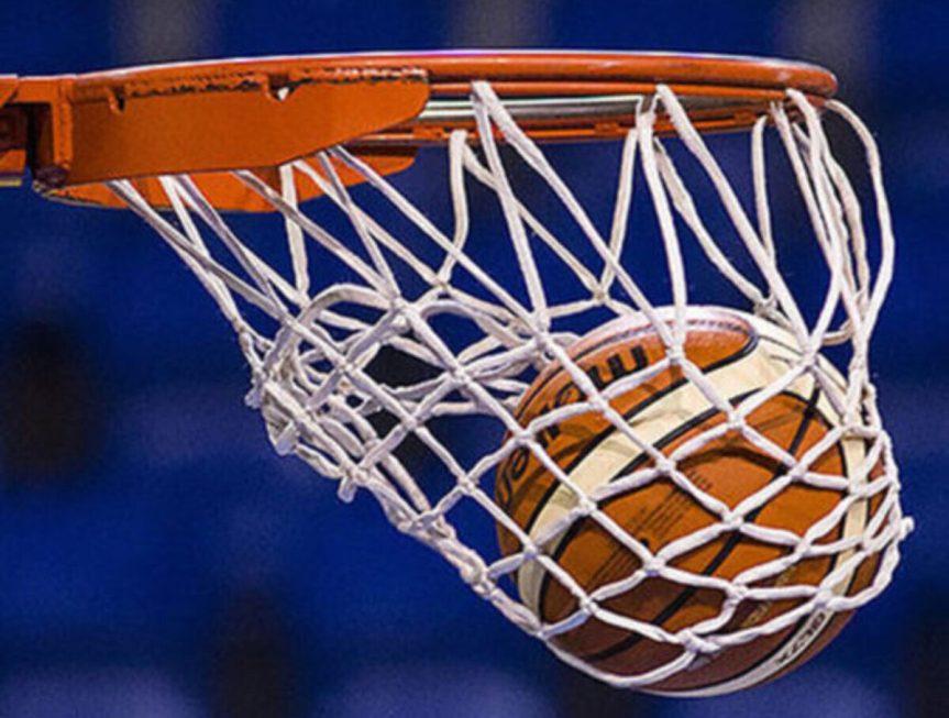 Siena, Basket senese: A che punto siamoarrivati?