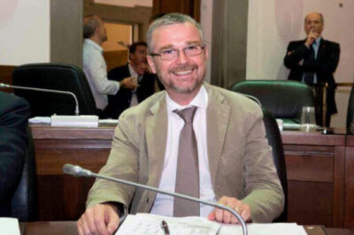 """Provincia di Siena, Bezzini: """"Buon livello di servizi, qualità e grande capacità di dialogare con ilterritorio"""""""
