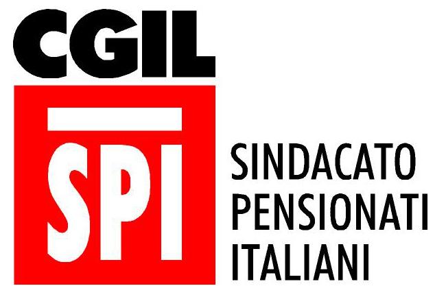"""Provincia di Siena, Pensionati SPI CGIL su Casa della Salute di Montalcino: """"Necessaria verifica delle suefunzioni"""""""