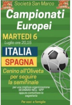 Siena, Contrada della Chiocciola: 06/07 Campionati Europei all'Oliveta
