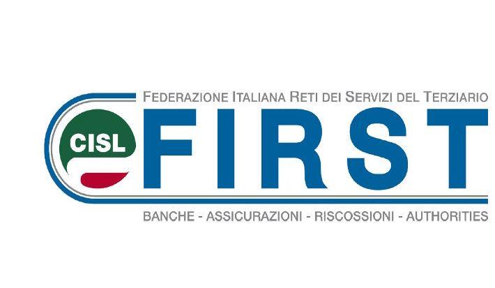 """Siena, First Cisl e Cisl Ust: """"Mps, è l'ora che la politica esca alloscoperto"""""""