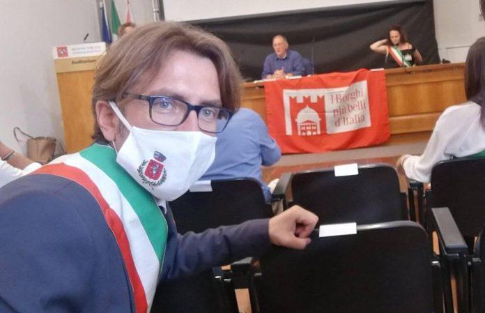 """Provincia di Siena, Conti: """"Attendiamo la 'Nova Eroica' con entusiasmo e tanta voglia diripartenza"""""""
