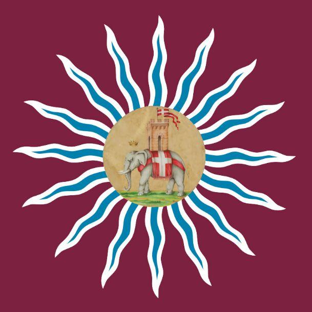 """Siena: Il """"giro"""" dellaTorre"""