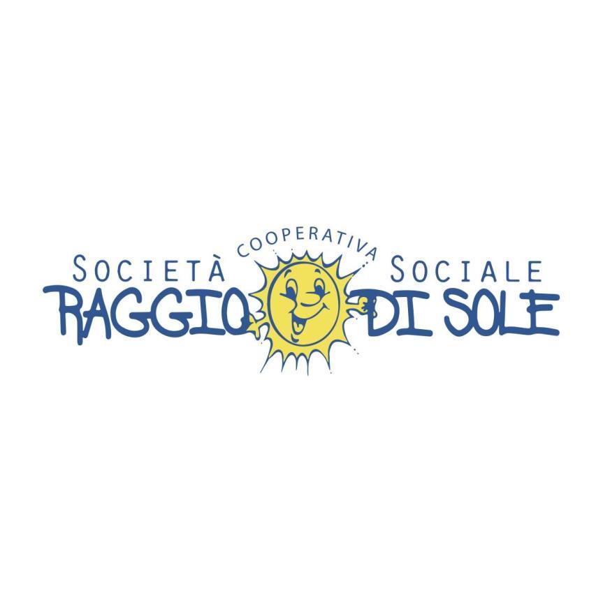 """Siena, Cooperativa Raggio di Sole: """"Professionalità e competenza al servizio del territorio, basta a notiziediffamatorie"""""""