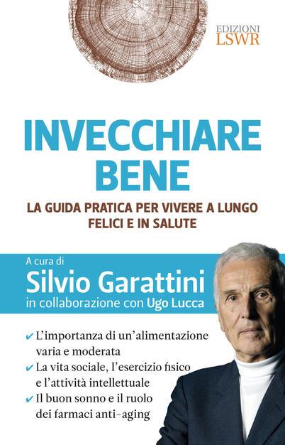 """Provincia di Siena, Chiusi: """"Amici per sempre"""" presenta """"Invecchiare bene"""", guida sui comportamenti per prevenire problemi epatologie"""