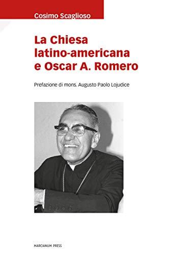 """Siena, presentato il libro su San Oscar Romero, Lojudice: """"Forte il legame con il pensiero di PapaFrancesco"""""""