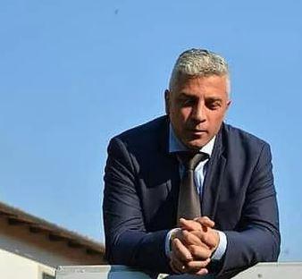 palio di Feltre: Davide Busatti sarà Mossiere del Palio del 08/08. Le  monte delPalio