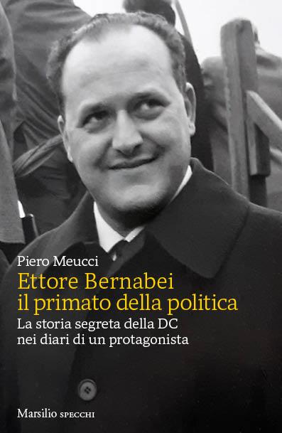Siena: La città ricorda Ettore Bernabei con un convegno al Santa Maria dellaScala