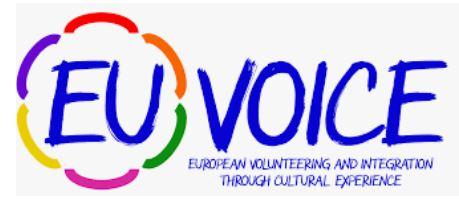 Siena: Migranti e integrazione, con il volontariato culturale un passo avanti verso inclusione ebenessere