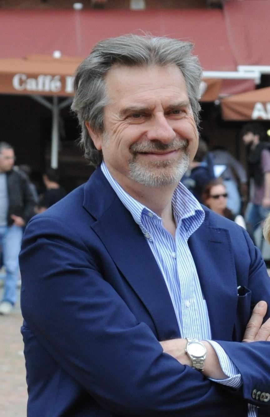 """Siena, Caso Siena Jazz, il presidente Bizzarri: """"Decisioni Comune inaspettate. Difenderemo l'eccellenza che ci vienericonosciuta"""""""