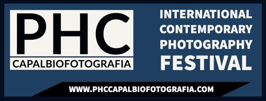 Toscana: A Capalbio torna il festival di fotografiaPhC