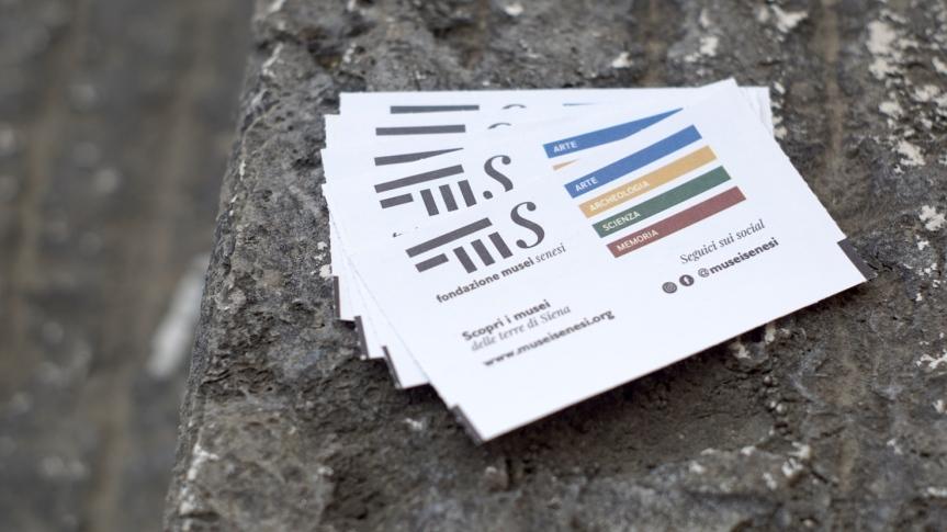 Siena, FMS e Unicoop Firenze insieme per il territorio: Card in offerta speciale per isoci
