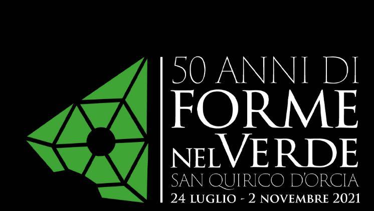 Provincia di Siena: Forme nel Verde, le sculture monumentali di Helidon Xhixha attraversano la Vald'Orcia