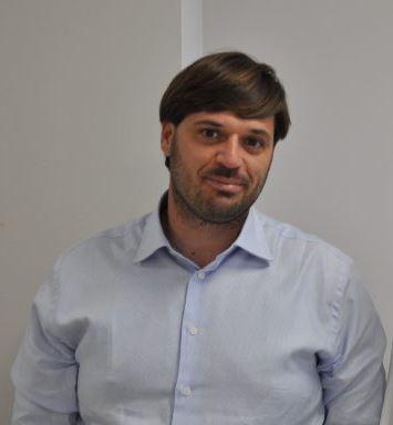 Toscana: Giancarlo Mannini eletto nuovo presidente di Confartigianato GiovaniImprenditori