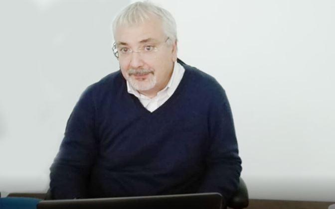 Toscana, Direzione del Dipartimento di Prevenzione: Da domani 01/08 il dottor Spagnesi in pensione, il dottor Briganti nuovodirettore