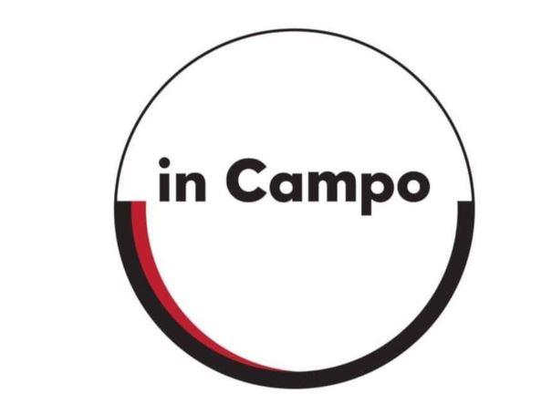 Siena: Suppletive, In Campo per EnricoLetta