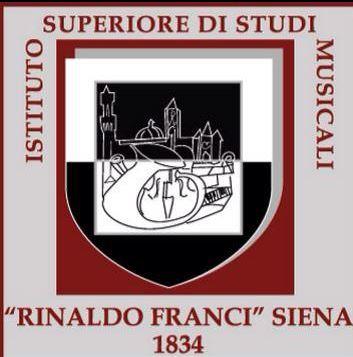 """Siena, Istituto """"Rinaldo Franci"""": Il direttore Ligios entra nel Consorzio Interuniversitario AlmaLaurea"""