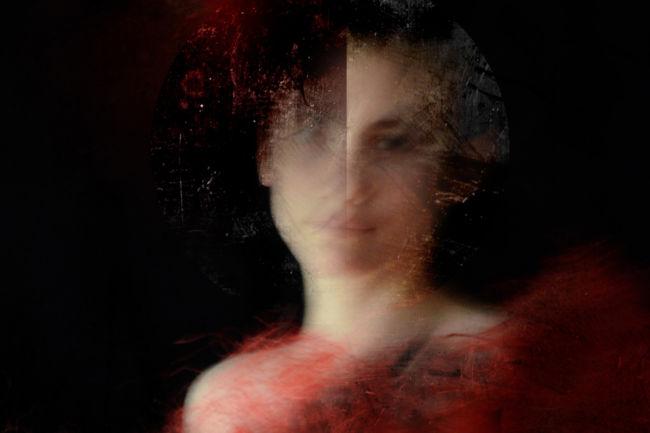 """Siena: """"Quel che resta"""", la mostra fotografica di Linda DeLuca"""