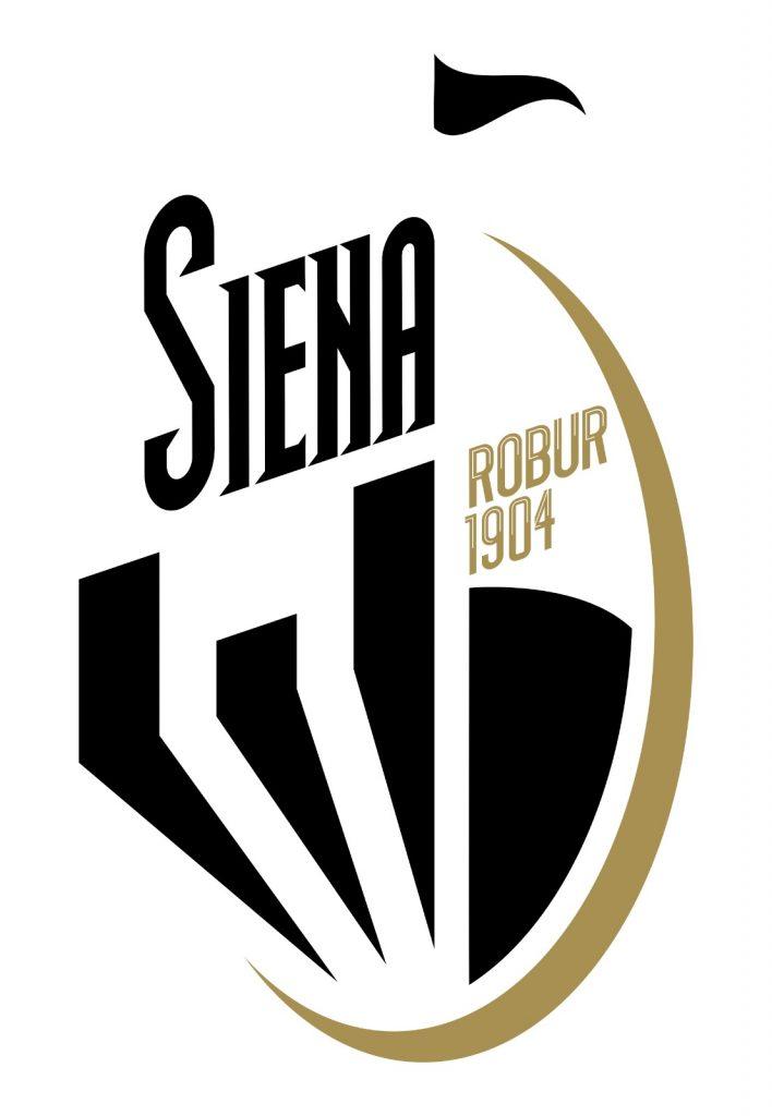 Siena, Acn Siena: Primo giorno di visite allaPerformance