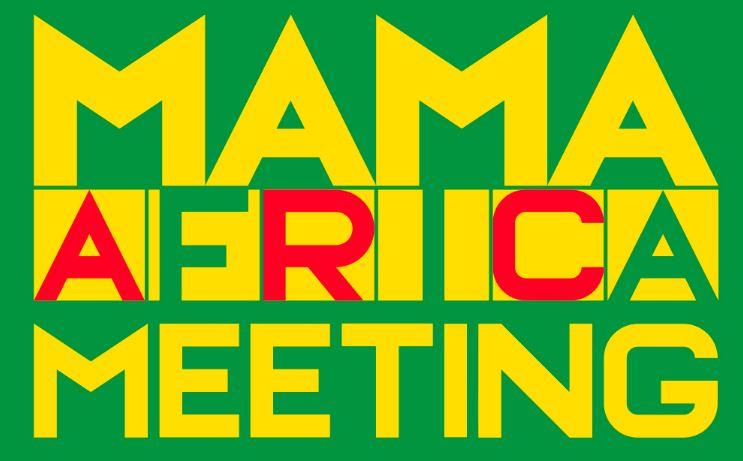 Provincia di Siena, Mama Africa Meeting 2021: Le arti e le culture africane a Chianciano Terme per la 12°edizione